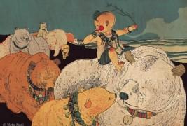 Illustrations by Victo Ngai - thumbnail_1