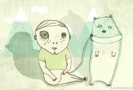 Illustrations by Andrea Gonzalez - thumbnail_2