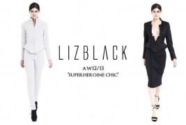 Liz Black fall/winter 2012 - thumbnail_2