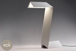 Zeta lamp - thumbnail_2
