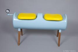 79C bench - thumbnail_2