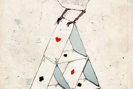 Illustrazioni by Matilde Digmann - thumbnail_2