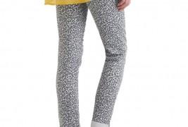 Leopard jeans - thumbnail_2