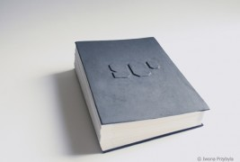 90 degrees typography book - thumbnail_2