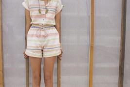 Popomomo primavera/estate 2012 - thumbnail_2