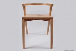 CFBM chair - thumbnail_2