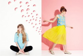 Hound spring/summer 2012 - thumbnail_2