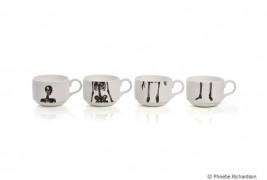 Skeleton espresso cups - thumbnail_2