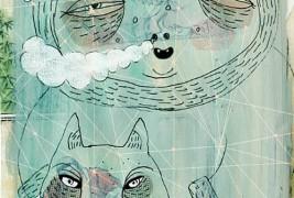 Illustrations by Andrea Gonzalez - thumbnail_3