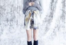 Ann Yee fall/winter 2012 - thumbnail_3