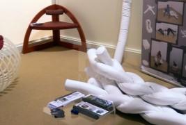 Infinity multifunctional furniture - thumbnail_3