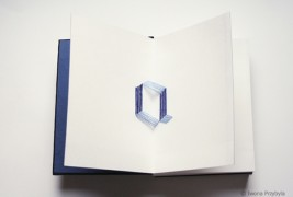 90 degrees typography book - thumbnail_3