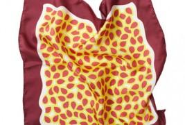 Pochette serie frutti - thumbnail_3
