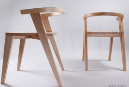 CFBM chair - thumbnail_3