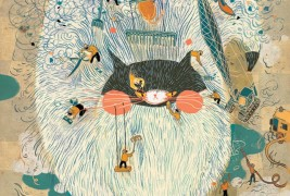 Illustrations by Victo Ngai - thumbnail_3