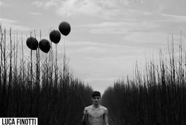Pazzi per Luca Finotti - thumbnail_4