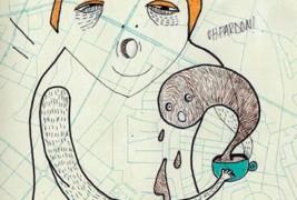 Illustrations by Andrea Gonzalez - thumbnail_4