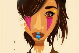 Illustrations by Drasik - thumbnail_4