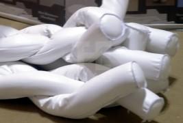 Infinity multifunctional furniture - thumbnail_4