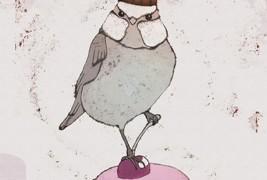 Illustrazioni by Matilde Digmann - thumbnail_4