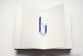 90 degrees typography book - thumbnail_4