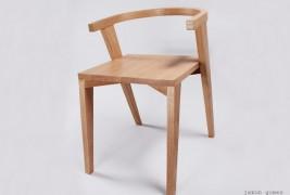 CFBM chair - thumbnail_4