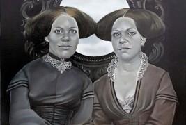 Dipinti by Barbara Rivera - thumbnail_4