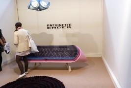 Sofa by Bader - thumbnail_4