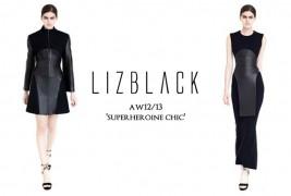 Liz Black fall/winter 2012 - thumbnail_5