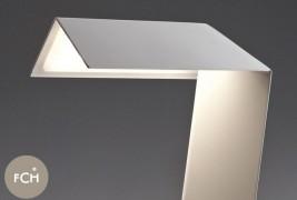 Zeta lamp - thumbnail_5