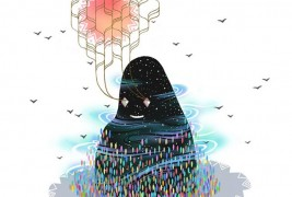 Illustrations by Marina Etc - thumbnail_5