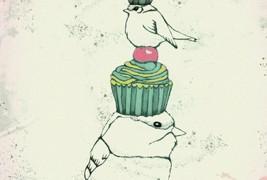 Illustrazioni by Matilde Digmann - thumbnail_5