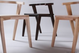 CFBM chair - thumbnail_5