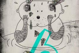 Illustrations by Andrea Gonzalez - thumbnail_5