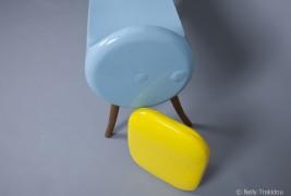 79C bench - thumbnail_6