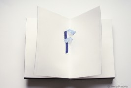90 degrees typography book - thumbnail_6