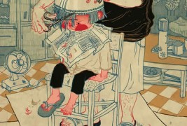 Illustrations by Victo Ngai - thumbnail_6