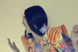 Sabine Ducasse spring/summer 2012 - thumbnail_5