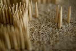DRIVE in toothpicks - thumbnail_7