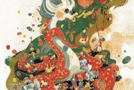Illustrations by Victo Ngai - thumbnail_8