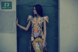 Sabine Ducasse spring/summer 2012 - thumbnail_8