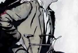 Illustrations by Drasik - thumbnail_9