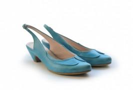 Liebling Shoes - thumbnail_1