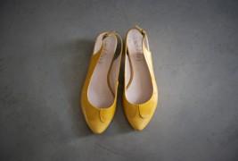 Liebling Shoes - thumbnail_3