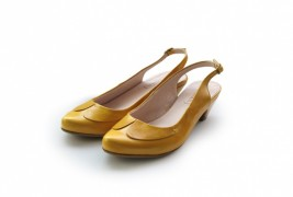 Liebling Shoes - thumbnail_4