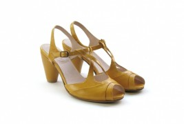 Liebling Shoes - thumbnail_8