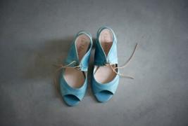 Liebling Shoes - thumbnail_9