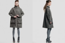 Sasha Kanevski fall/winter 2012 - thumbnail_10