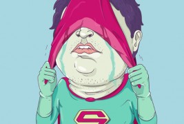 Illustrazioni by Veiray Zhang - thumbnail_10