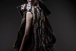 Sadak fall/winter 2012 - thumbnail_10